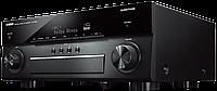 Yamaha Aventage RX-A880 MusicCast AV ресивер 7.2 Dolby Atmos 4K Ultra HD, фото 1