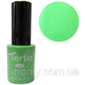 Гель лак Tertio 058, 10 мл