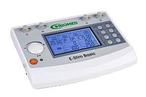 Прилад електротерапії E-Stim Basic MT1023