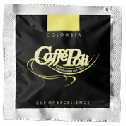 Кофе в чалдах Poli Monodosa Columbia