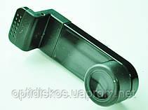 Универсальный автомобильный держатель для тел 26HD67, фото 2