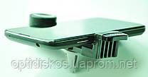 Универсальный автомобильный держатель для тел 26HD67, фото 3