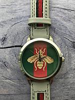Женские кварцевые наручные часы Gucci C16