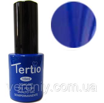 Гель лак Tertio 082, 10 мл