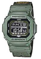 Часы мужские CASIO GLS-5600CL-3ER G-Shock
