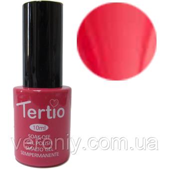 Гель лак Tertio 085, 10 мл