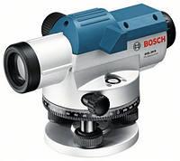 Оптический нивелир BOSCH GOL 26 D Код:749227000