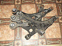 Нижний рычаг передн.подвески Ducato, Boxer, Jumper