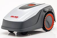 Газонокосилка-робот AL-KO Robolinho 500 E Код:679869623