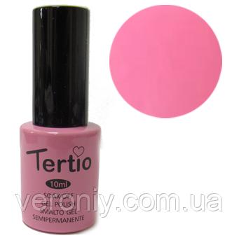 Гель лак Tertio 099, 10 мл