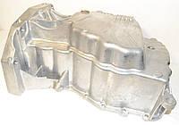 Поддон двигателя Renault Kangoo 1.5dCi, фото 1