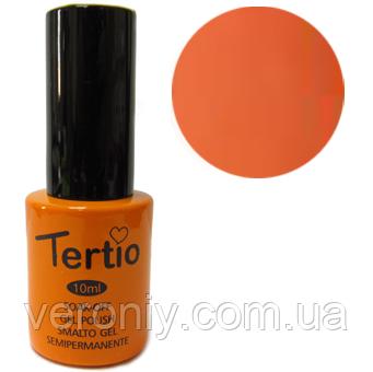 Гель лак Tertio 105, 10 мл