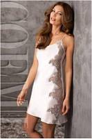 Сорочка Coemi -  151 635 (женская одежда для сна, дома и отдыха, элитная домашняя одежда, пижама)