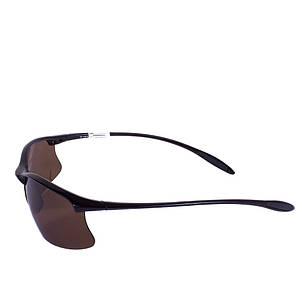 Очки для водителей мужские с поляризационными линзами коллекция PROFI AUTOENJOY  AEJS01Sokol, фото 2