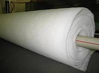 Синтепон (нетканое полотно), фото 1
