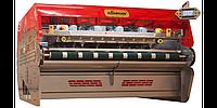 Автоматизированная машина для стирки ковров ATAK K 2400