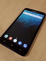 Смартфон Lenovo A916 Dual Sim 8Gb Black , фото 1