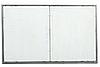 Двухдверные люки под плитку 800*500 мм.
