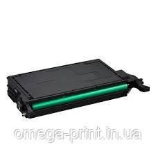 Заправка картриджа  Samsung CLP-620, (CLT-K508S),black