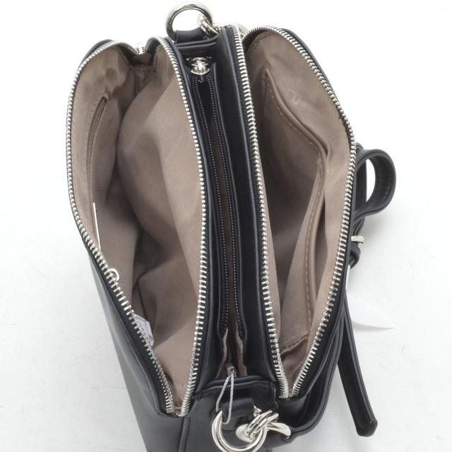 ad7e60a77342 Фирменные женские сумки от David Jones очень популярны в Украине, они  недорогие, очень качественны и красивые.