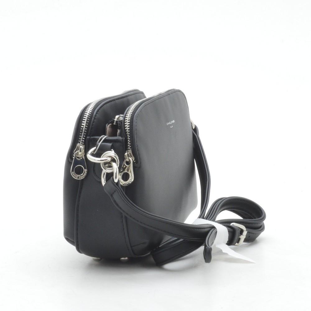 a84e3c14d14b Женская сумка D. Jones 5824-2: продажа, цена в Київській області ...