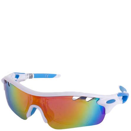 Очки для водителей мужские с поляризационными линзами AUTOENJOY  коллекция PROFI AES04WRB, фото 2
