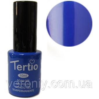 Гель лак Tertio 137, 10 мл