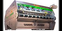Автоматизированная машина для стирки ковров ANKA TFX INOX 2600