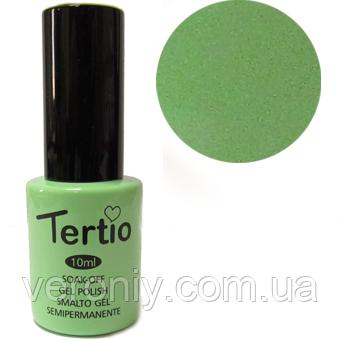 Гель лак Tertio 139, 10 мл