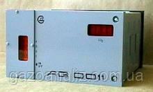 Газоаналізатор АГ 0011 (AG 0011 Fransermax)