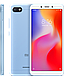Смартфон Xiaomi Redmi 6 3GB/32GB (Blue) , фото 3