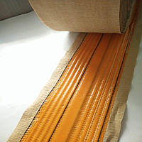 Лента для реставрации порванных ковров