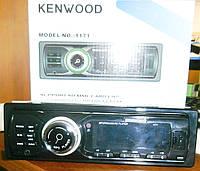 Магнитола Kenwood DN-1171
