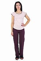 Футболка+штани 0140/142 Barwa garments, фото 1