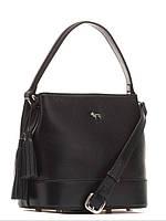 Небольшая сумка женская через плечо L-D23617