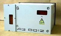 Газоанализатор АГ 0012 (AG 0012 Fransermax)