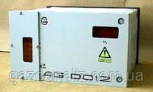 Газоаналізатор АГ 0012 (AG 0012 Fransermax)