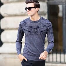 Мужские свитера, кофты купить