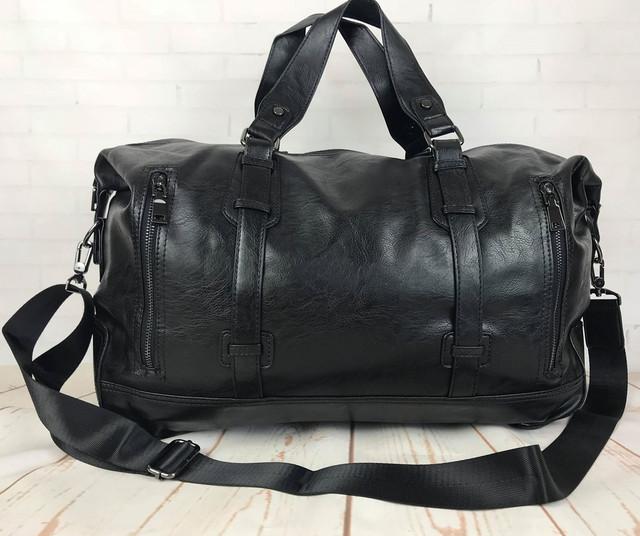305ab0bd09f2 Дорожная сумка. Сумка в дорогу. Городская сумка. Сумка для поездок.  Стильная сумка