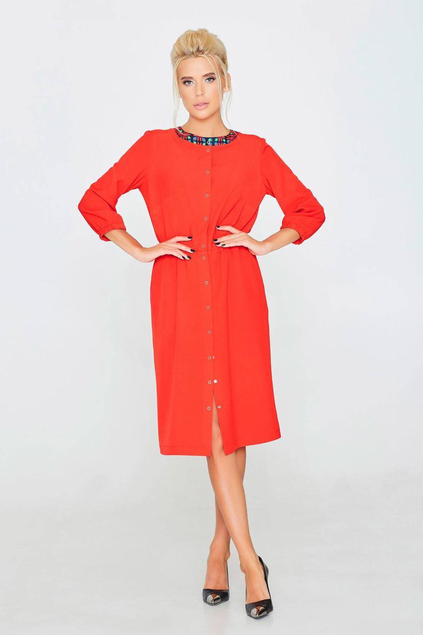 Вышиванка 2017 в категории платья женские в Украине. Сравнить цены ... 0dc9b58aef346