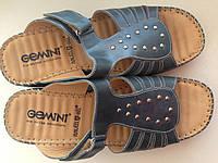 Обувь женская в Макеевке. Сравнить цены 86e90ba4af5dd