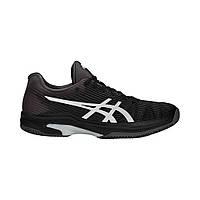 Кроссовки для тенниса мужские Asics Solution Speed FF Clay 1041A004-001, фото 1