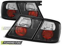 Стопы фонари тюнинг оптика Nissan Primera p11