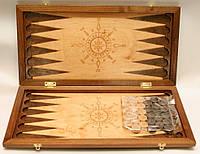 Нарды деревянные (50*50 см)