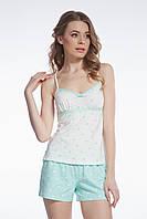 Пижамы женские Ellen в Украине. Сравнить цены eee2ac1708765