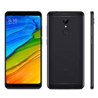 Xiaomi Redmi 5 4/32 GB Black GSM CDMA Смартфон
