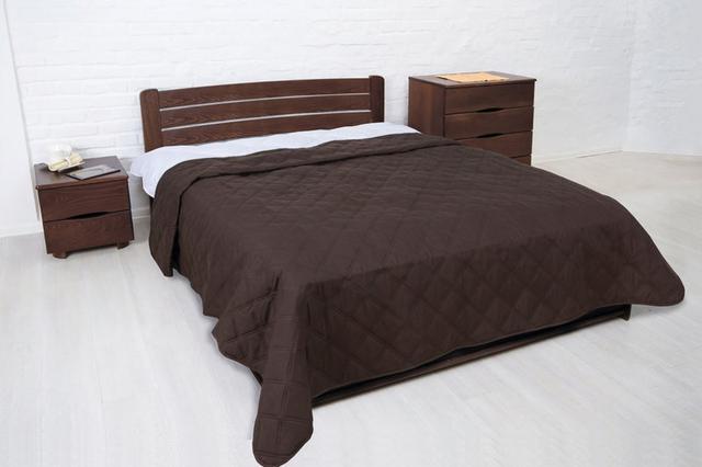 Покрывала-пледы на кровать