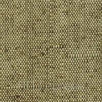 Парусина льняная, фото 1