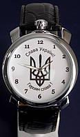 Наручные часы Слава Украине - Героям Klassik S-W