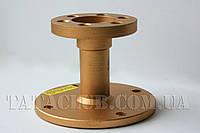 Крепление крыльчатки радиатора(замена вискомуфты,алюминий) (613 EII, 613 EIII) VEER